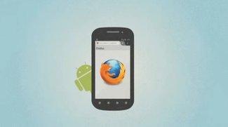 Firefox für Android: Neueste Nightly-Version bringt Video- und Tab-Übertragung auf Chromecast mit
