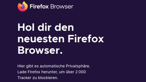 Firefox in Linux installieren – so geht's