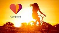 Google Fit: Preview-SDK für die Gesundheitsplattform veröffentlicht