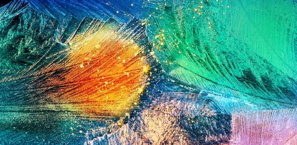 Samsung Galaxy Alpha-Wallpaper: 9 Edle Wallpaper (Download)