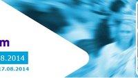 gamescom 2014: Die nominierten Spiele für den gamescom-Award stehen fest