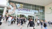 gamescom 2014: Evolve räumt die meisten Awards der Show ab