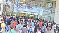 gamescom 2014: Besucherzahlen erstmals gesunken & Termin für 2015