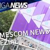 gamescom 2014: GIGA News Special