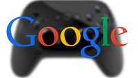 Android TV: So sieht Googles Controller aus
