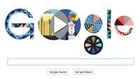 John Venn: Google Doodle zum 180. Geburtstag des Logikers