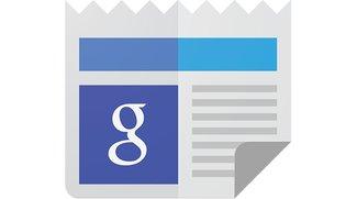 Google News und Wetter: Update bringt Benachrichtigungsfunktion, Vorschläge und mehr [APK-Download]