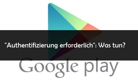 google play games anmeldung nicht möglich