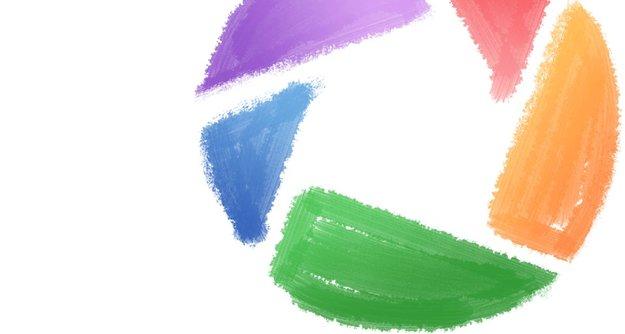 Google+: Foto-Service soll aus sozialem Netzwerk ausgegliedert werden [Gerücht]