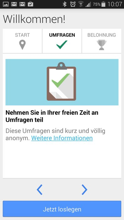 google-umfrage-app-opinion-rewards-2