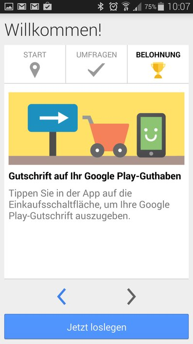 google-umfrage-app-opinion-rewards-3