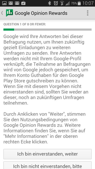 google-umfrage-app-opinion-rewards-4