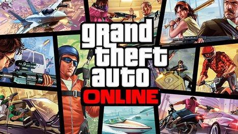 GTA Online: Geld verdienen – so geht's auf PS4 und Xbox One