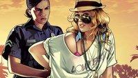 GTA 5: Radiosender erhalten Update für die Neuveröffentlichung