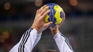 THW Kiel - Füchse Berlin im Live-Stream: Handball Super Cup heute
