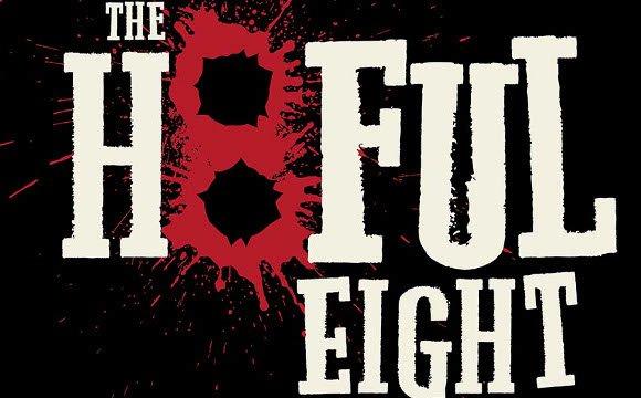 The Hateful Eight: Das sind Tarantinos neue Charaktere