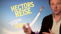 Hectors Reise - das sagen die Kritiken: 5 Meinungen zur Suche nach dem Glück