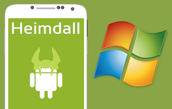 heimdall_windows