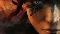 Hellblade: Kein Multiplayer, keine offene Spielwelt