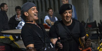 hr_The_Expendables_3_20