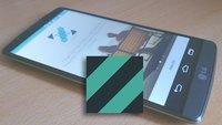HTC Zoe: Beta-Version für erste Nicht-HTC-Geräte veröffentlicht