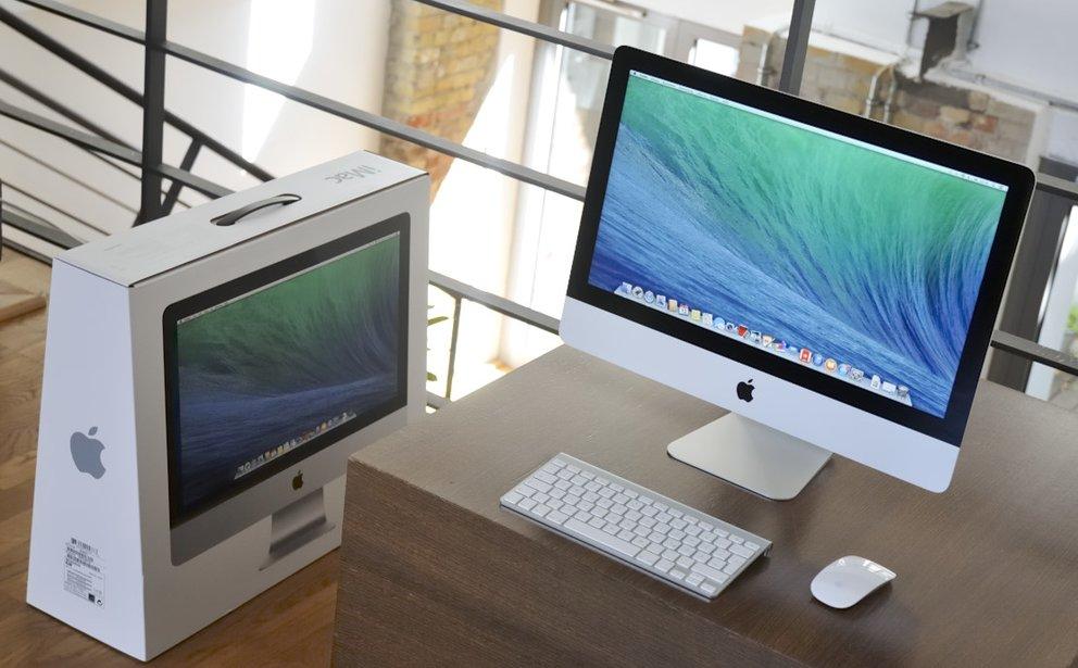 iMac-2014-Test_02