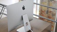 Apple-Informant enthüllt: Neuer iMac und Mac mini auf dem Weg