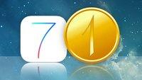 Android-Fragmentierung nimmt weiter zu, iOS 7 auf 91 Prozent aller Geräte
