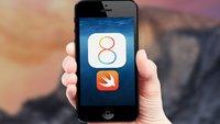 Apple erklärt Swift – Video zur eigenen Foto-App in sechs Minuten