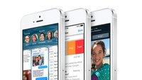 iOS 8: Verbreitung steigt kontinuierlich – nun bei 63 Prozent