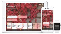 HomeKit: So funktioniert die Heimautomatisierung mit Apple