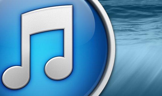 App Store: Volume Purchase-Programm in 16 weiteren Ländern verfügbar