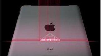 Inspirationen für die Gravur von iPod und iPad