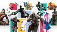 gamescom 2014: Diese Ubisoft-Spiele erwarten euch auf der Messe