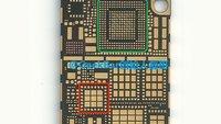 iPhone 6: Neue Hinweise auf NFC-Chip