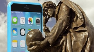 iPhone 6c: Release or not to be released?