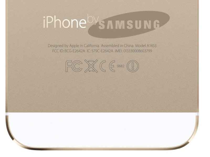 iphone_samsung