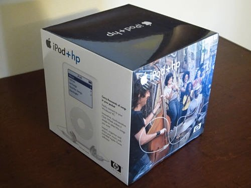 ipod_hp_box