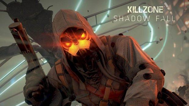 Killzone – Shadow Fall: Sony wird wegen fehlenden 1080p im Multiplayer angeklagt