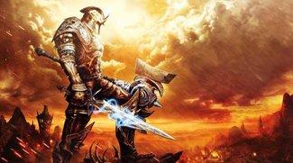 Kingdoms of Amalur - Reckoning: Jetzt zwei Tage lang kostenlos spielen