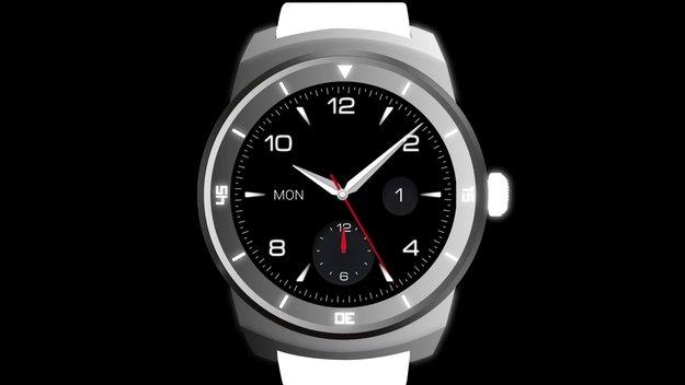 Android Wear: Bekannte Uhrenhersteller gehen gegen plagiierte Watchfaces vor