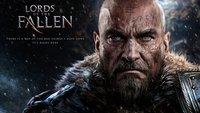Deutscher Computerspielepreis: Das sind die Nominierten 2015