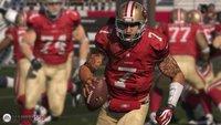 Madden NFL 15: EA Access-Mitglieder dürfen sechs Stunden lang spielen