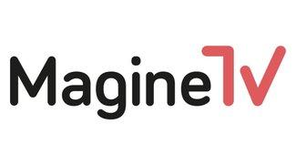 Magine TV: Alle wichtigen Infos zum Online-TV-Streaming