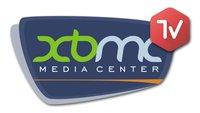 Magine mit XBMC Media Center: Geht das? Gibt es ein Plugin?