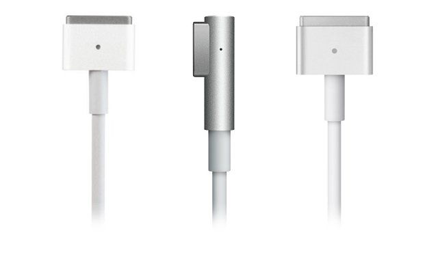 magsafe_stecker