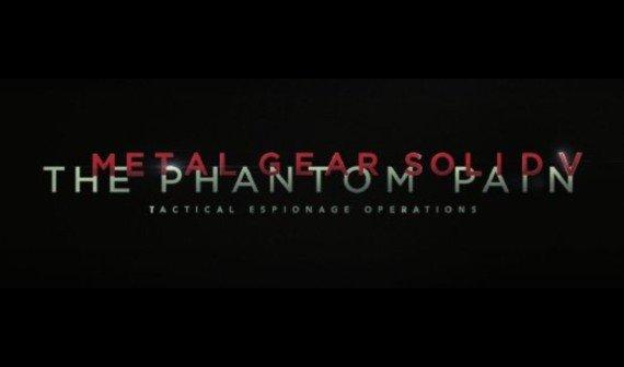 gamescom 2014: Metal Gear Solid 5 Preview im Live-Stream heute um 20 Uhr (Mittwoch)