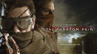 Metal Gear Solid 5 – The Phantom Pain: Multiplayer wird am Donnerstag vorgestellt