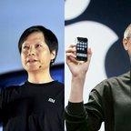 Xiaomi: Der schamlose Apple-Cloner aus China