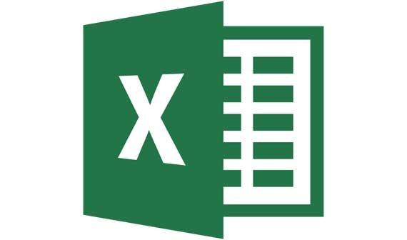 In Excel subtrahieren – so geht's (Anleitung)